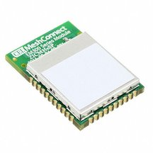ZICM3588SP2-2-R