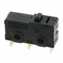 ZM10B10A01