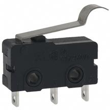 ZM50E10E01