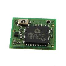 ZM5202AU-CME3R