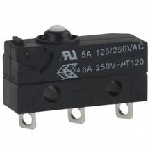 ZW50F15AD1