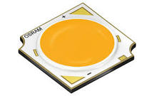 GW PSLPS1.EC-LQ-5F7G-1-150-R18-XX