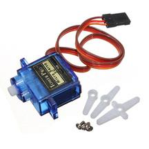 SG 90 Micro Servo Motor