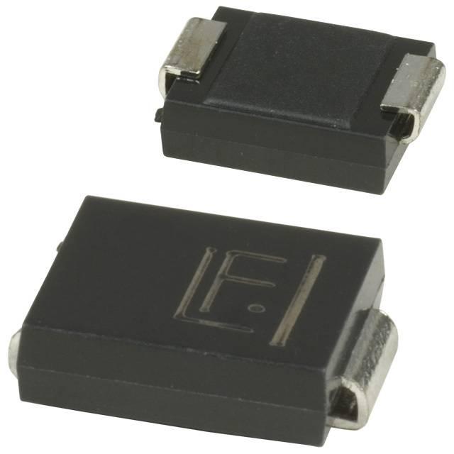 1.5SMC75