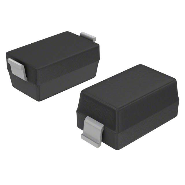 Single Diode Rectifiers