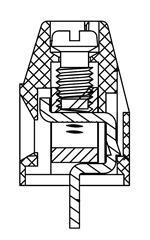20020327-C031B01LF