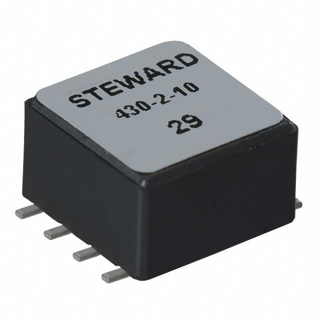 29F0430-2SR-10