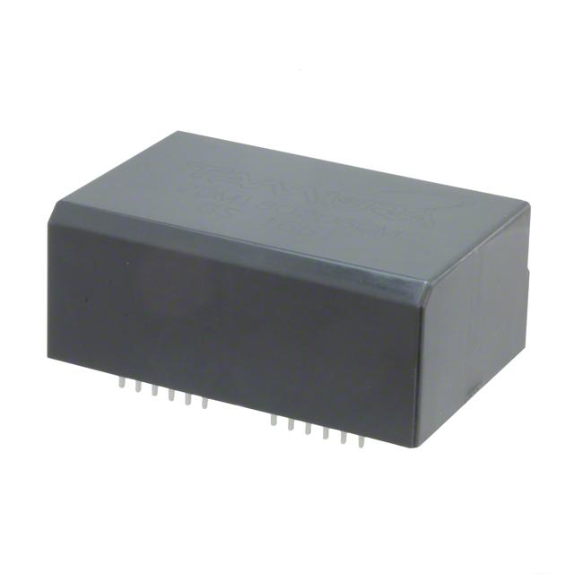 2DM180206CM