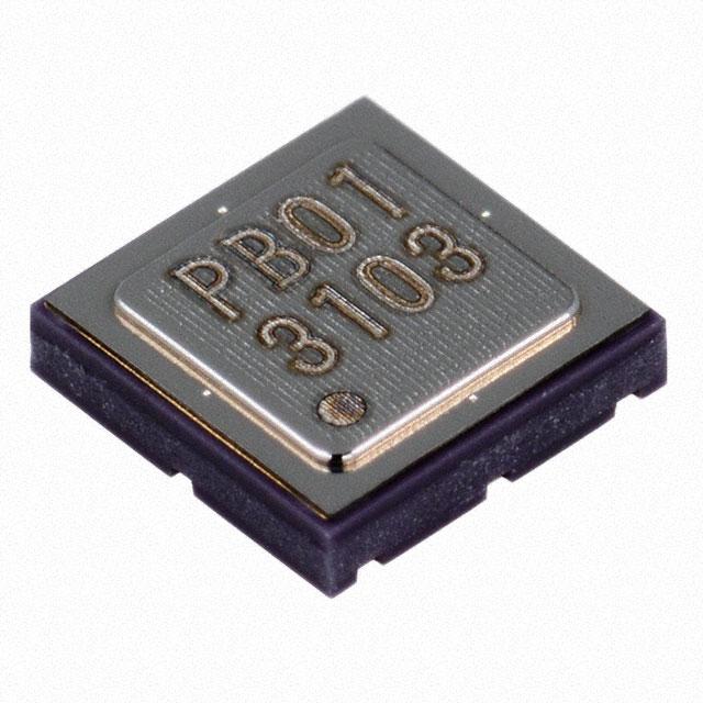 2SMPB-01-01