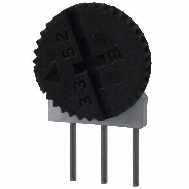 3352W-1-501LF