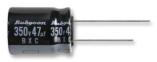 400BXC22MEFC12.5X25