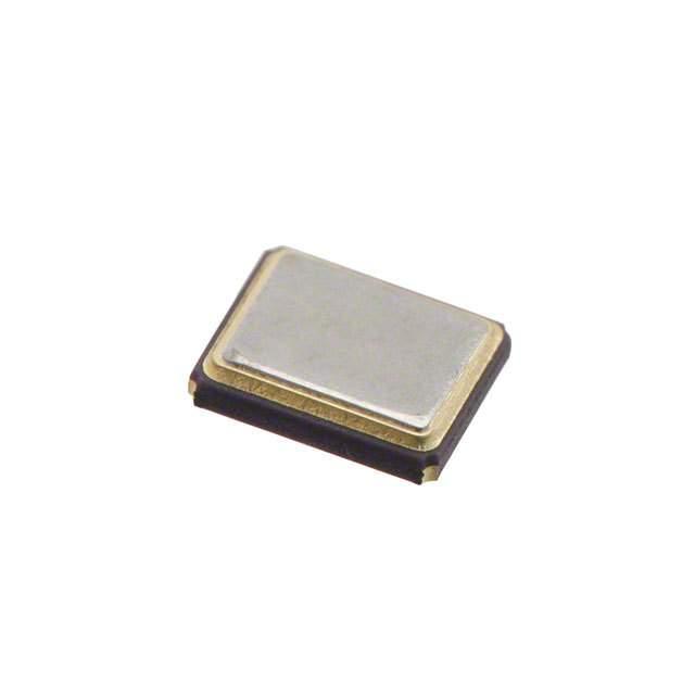 403I35D16M00000