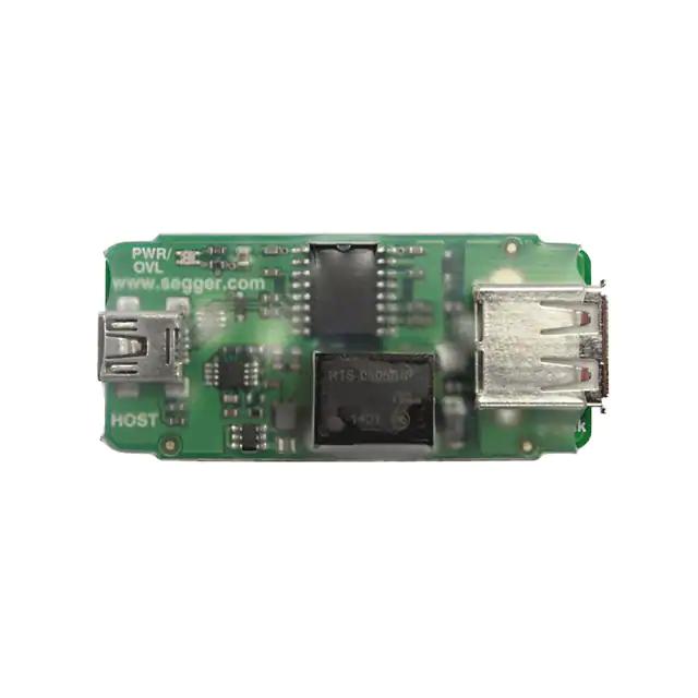 8.07.02 USB ISOLATOR