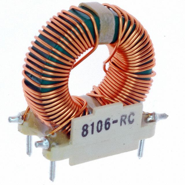 8106-RC
