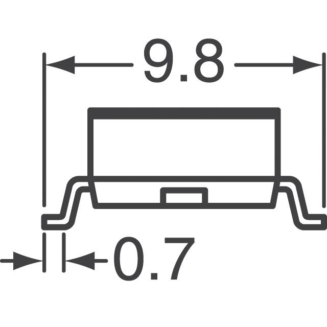 A6S-7102-H