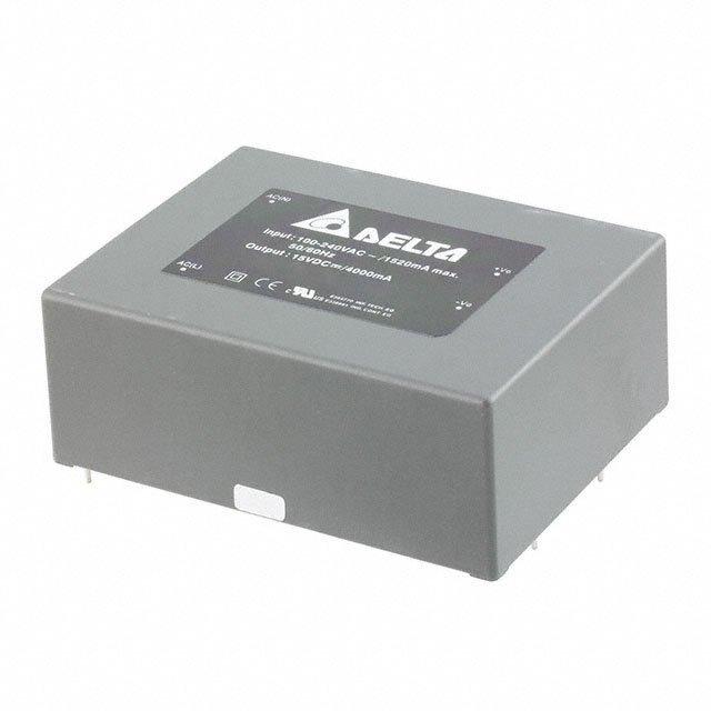 AA60S1200A