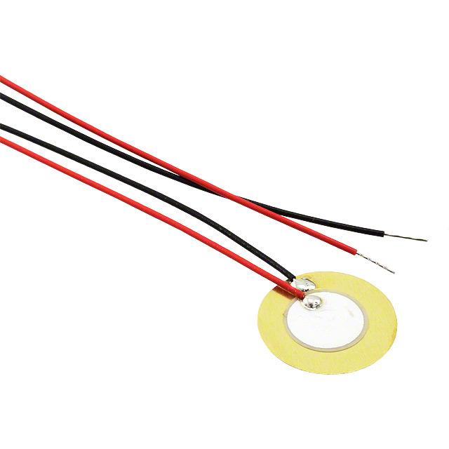 AB1541B-LW100-R