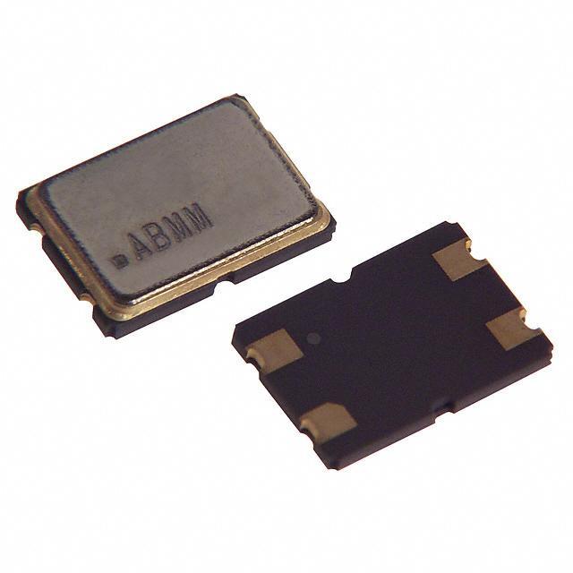 ABMM-6.000MHZ-B2-T