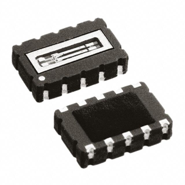 AB-RTCMC-32.768KHZ-ZIZE-S2-T