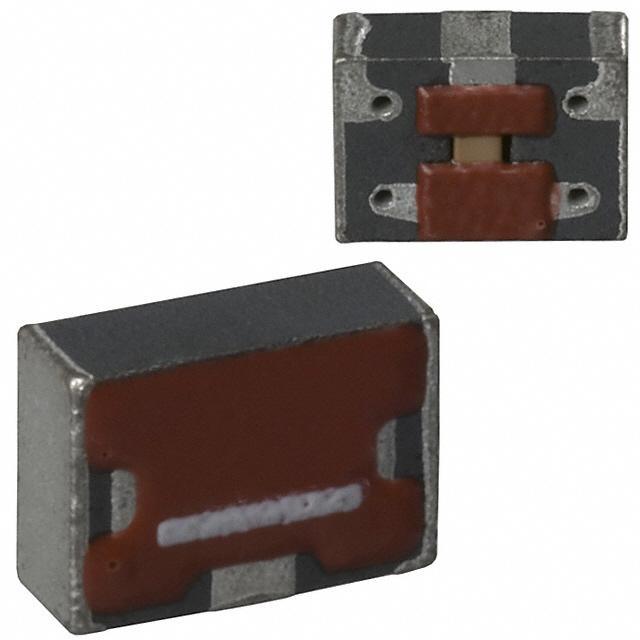 ACF451832-102-TD01
