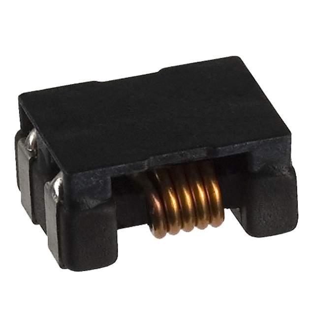ACM7060-301-2PL-TL01