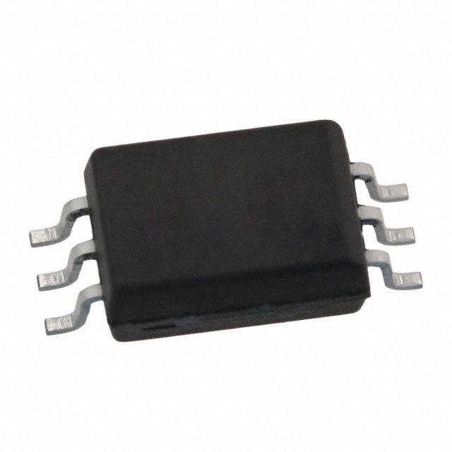 ACPL-P343-500E