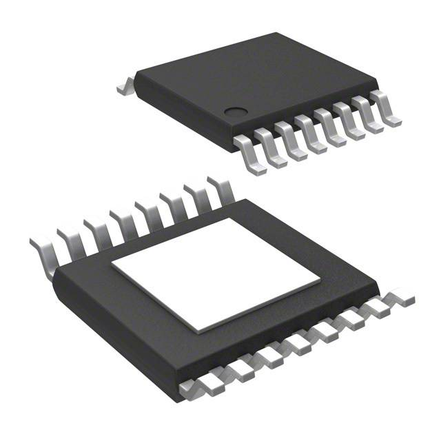 RF Modulators/Demodulators