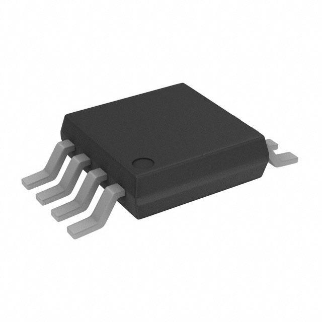 RF Switch ICs