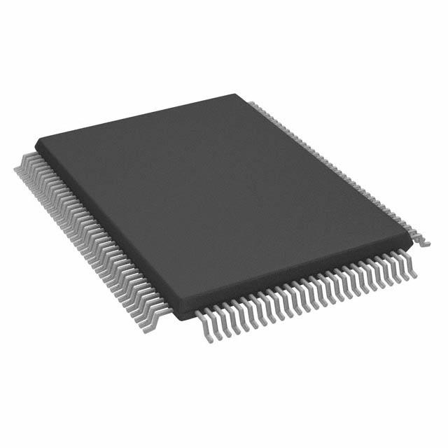ADSP-2181KSZ-160