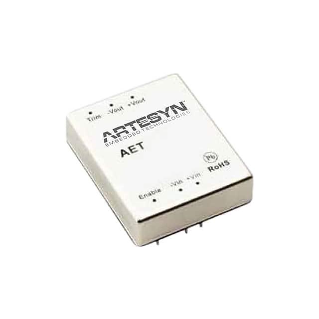 AET04A18-L