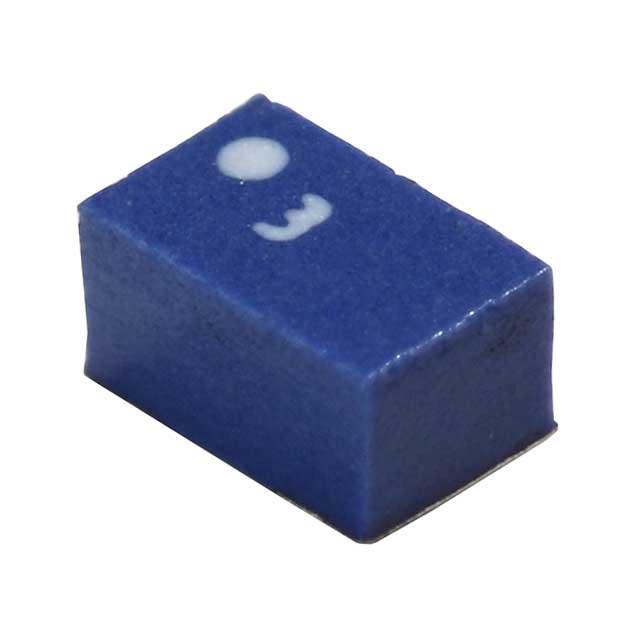 ANT2012LL13R2400A