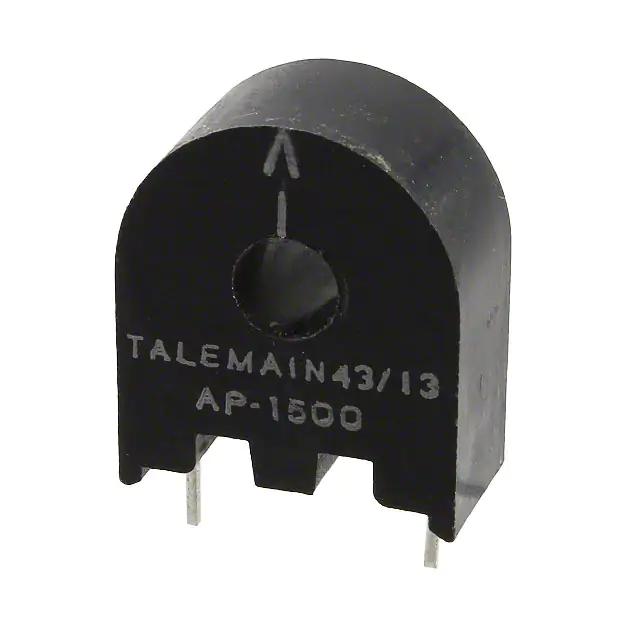 AP-1500