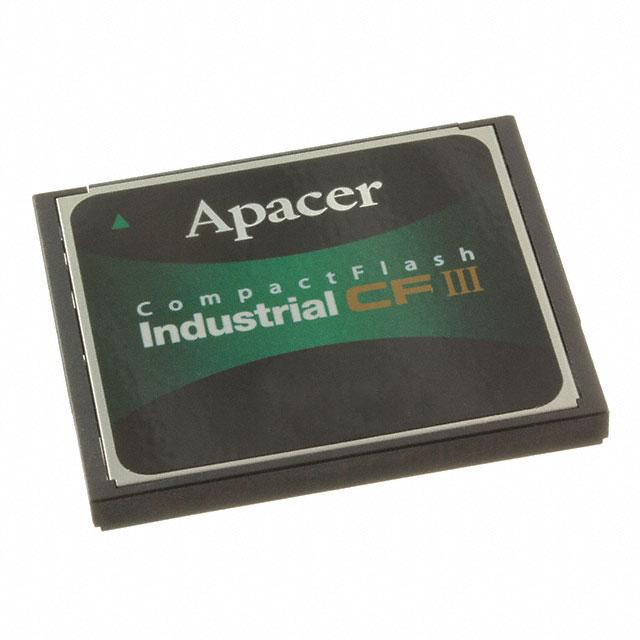 AP-CF001GE3NR-NRQ