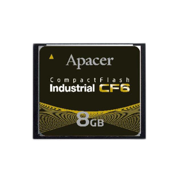 AP-CF008GLANS-ETNRG