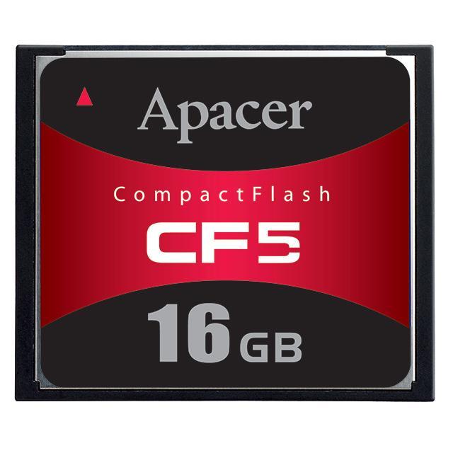AP-CF016GL9FS-NR