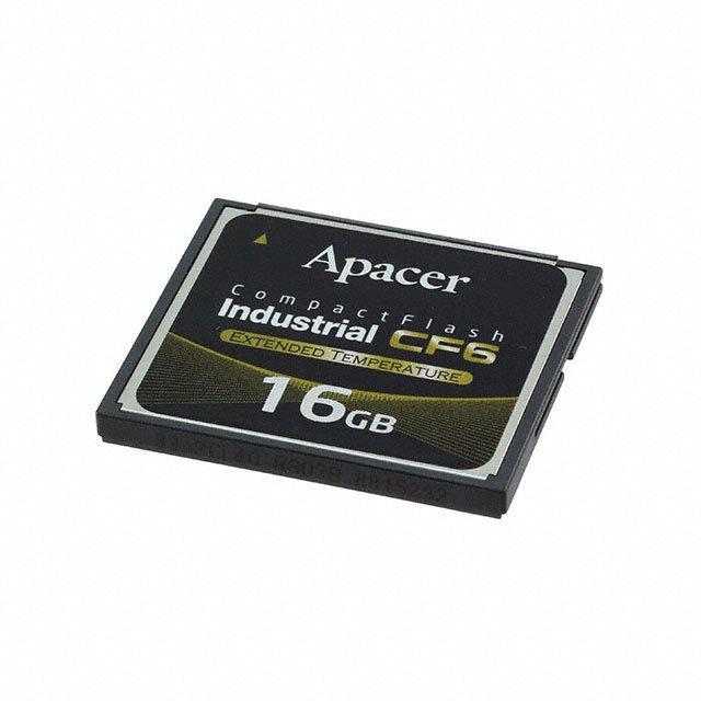 AP-CF016GRANS-ETNRC