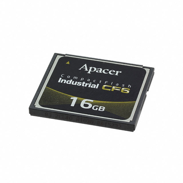 AP-CF016GRANS-NRC