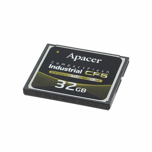 AP-CF032GRANS-ETNRC