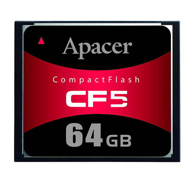 AP-CF064GL9FS-NR