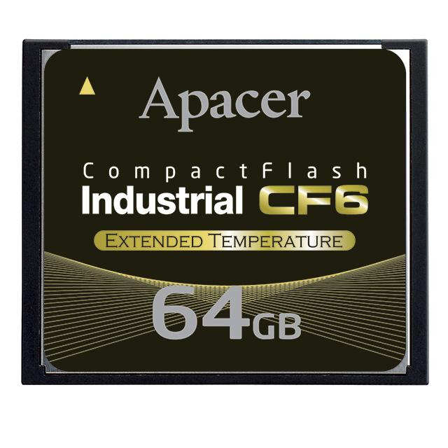 AP-CF064GRANS-ETNRC
