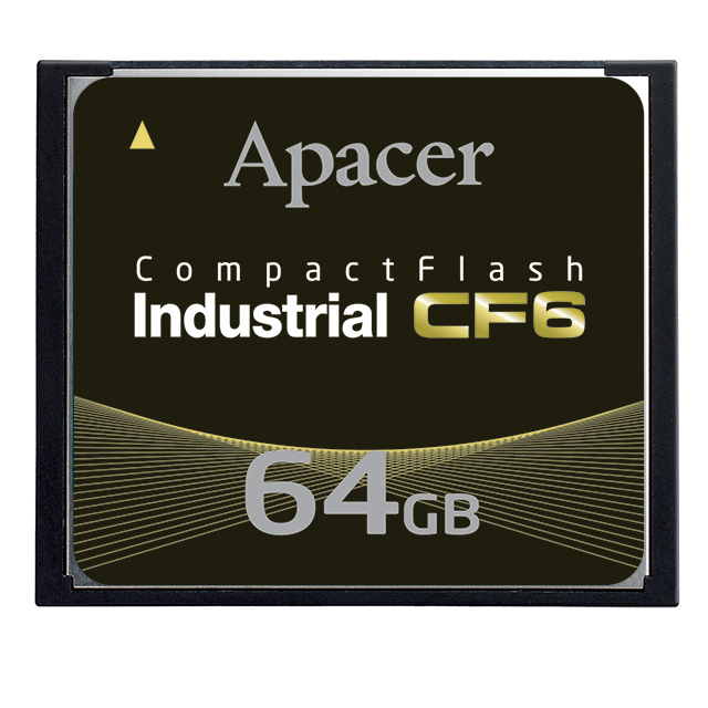 AP-CF064GRANS-NRC