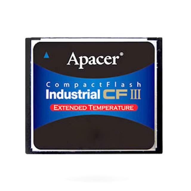 AP-CF512ME3NR-ETNRQ