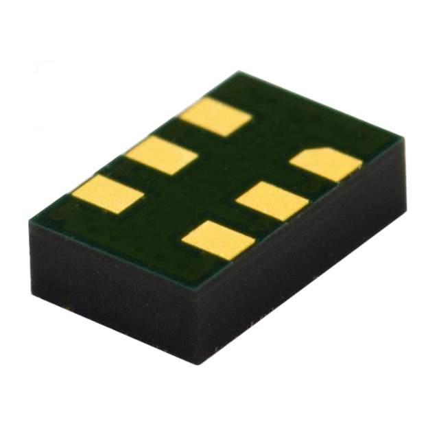 ASFLMX-25.000MHZ-5ABH