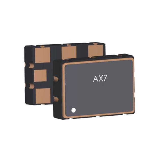 AX7DAF1-921.6000T