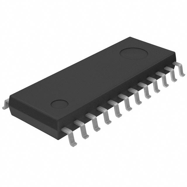 BA7657F-E2