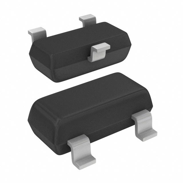 Varicaps and Varactor Diodes