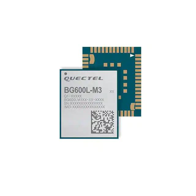 BG600LM3AA-D08-SGNSA