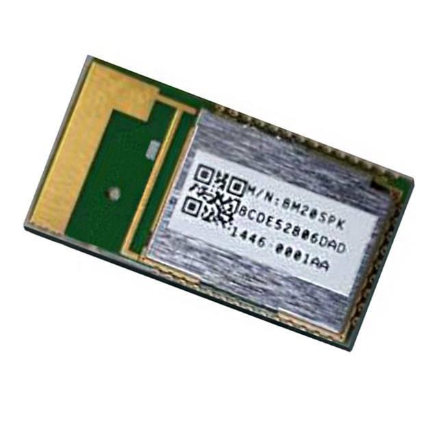 BM20SPKA1NBC-0001AA