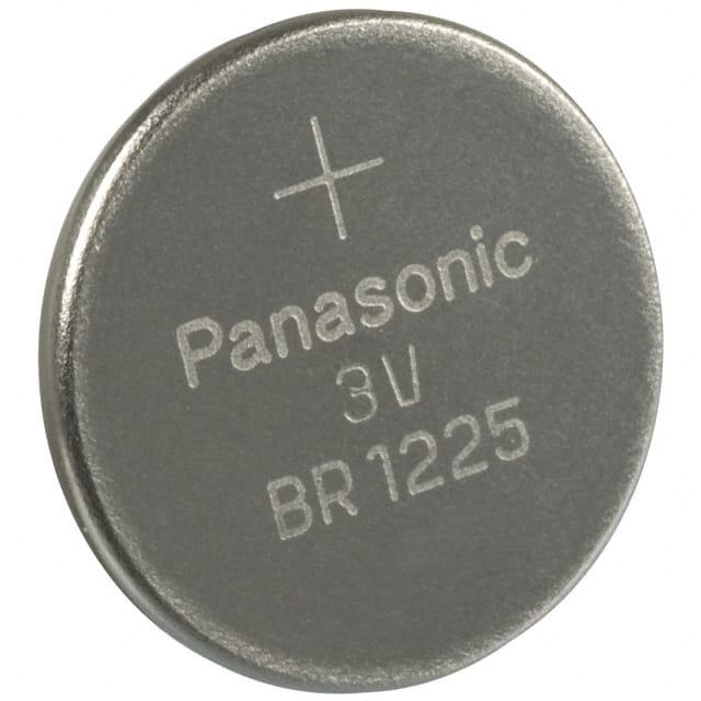 BR-1225