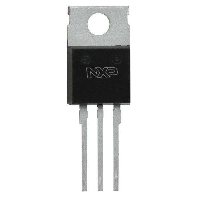 BT136-600,127